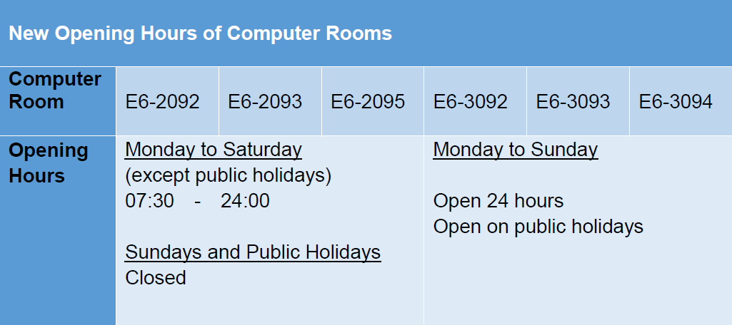 new-opening-hours-of-computer-rooms