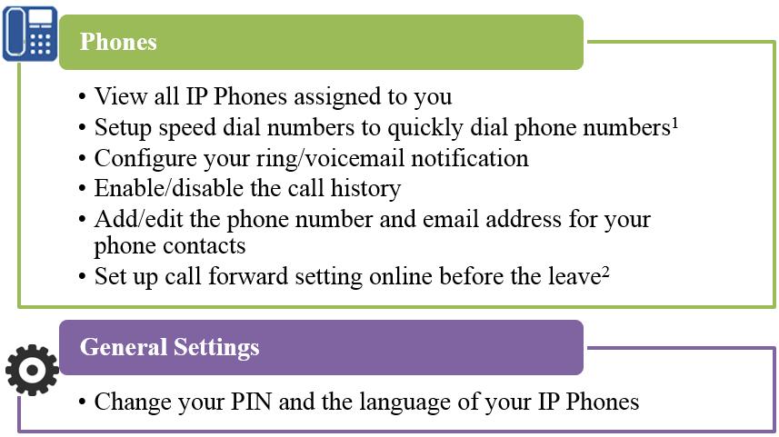 IP Phone2