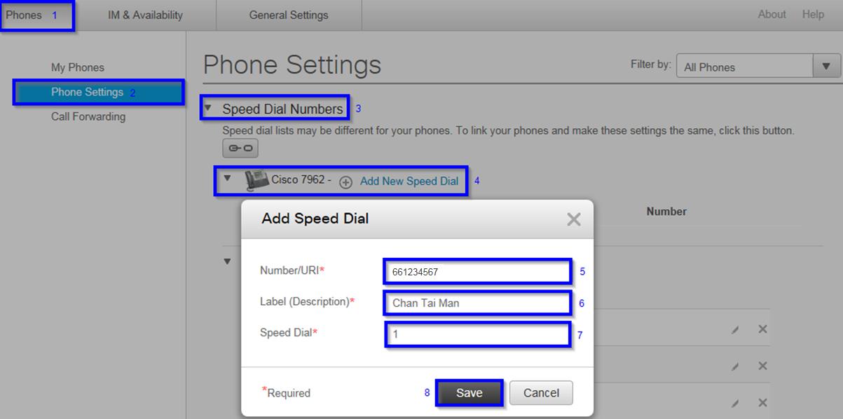 IP Phone3