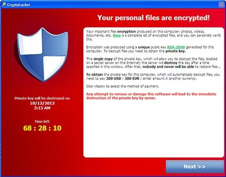 ransomware_3